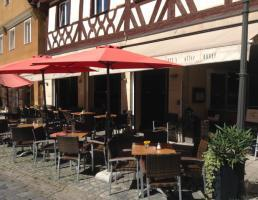 Ruff`s Coffee Lounge in Lauf an der Pegnitz