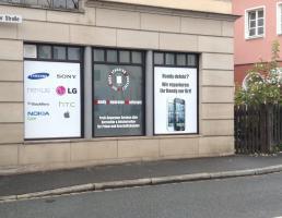 Handy Reparatur Werkstatt in Lauf an der Pegnitz