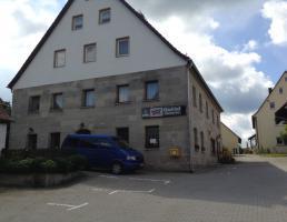 Gasthof Adelmann in Lauf an der Pegnitz
