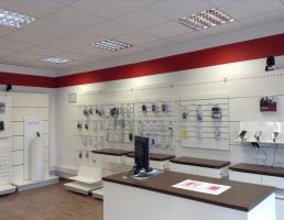 ASH Autotelefon Servicecenter Huber in Regensburg