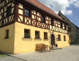 Irish Times in Lauf an der Pegnitz