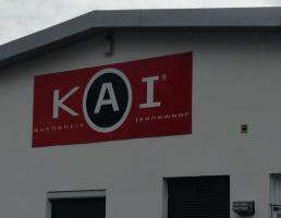 Kai authentic jeanswear in Lauf an der Pegnitz