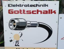 Elektronik Gottschalk in Lauf an der Pegnitz