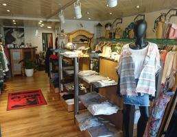 Boutique Flair in Lauf an der Pegnitz