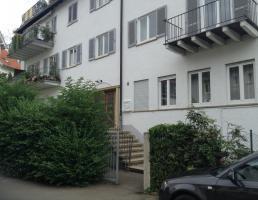 Bürodienste Baden-Württemberg in Reutlingen