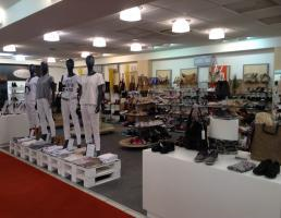 CityShoes in Reutlingen