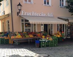 Atli Obst-Gemüse-Imbiss in Lauf an der Pegnitz