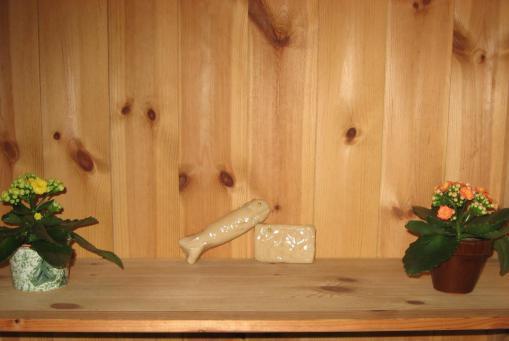 Marzipan von Frauen Chiemsee