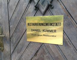 Dein Restaurator in Lauf an der Pegnitz