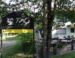 Tao Lounge in Lauf an der Pegnitz