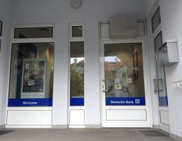 Deutsche Bank Finanzberater in Lauf an der Pegnitz