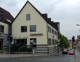 HypoVereinsbank in Lauf an der Pegnitz