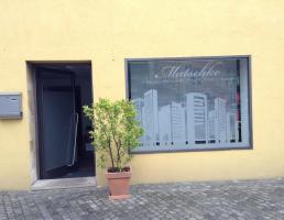 Matschke hausverwaltung & Immobilien in Lauf an der Pegnitz