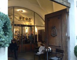 aran Brotgenuss & Kaffeekult in Landshut