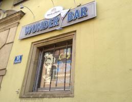 Wunderbar in Regensburg