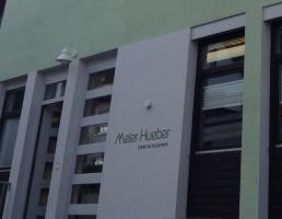 Meier + Hueber Dentaltechnik in Lauf an der Pegnitz