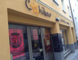 Cohibar Cocktailbar-Lounge in Regensburg