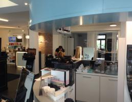 Hey Hair GmbH in Reutlingen