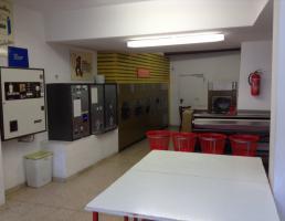 Münz Waschcenter in Regensburg