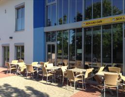 SCH-LAU-Café in Lauf an der Pegnitz