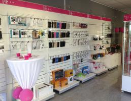 Telekom Shop Christiane Dixken in Lauf an der Pegnitz