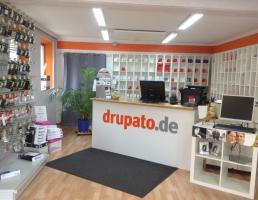 drupato.de in Lauf an der Pegnitz