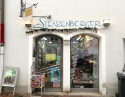 Stenzenberger Otto Handarbeiten in Landshut