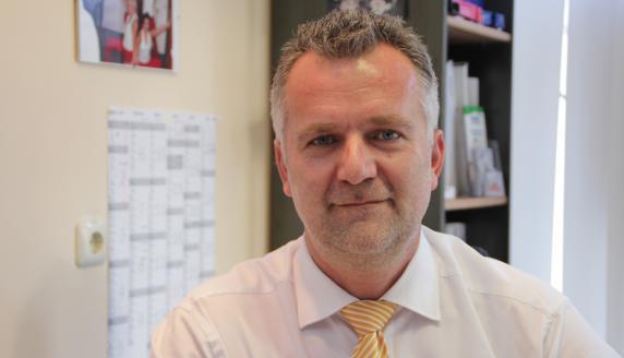 AXA Hauptvertretung Matthias Fickenscher in Lauf an der Pegnitz Impression