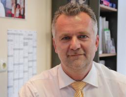 AXA Hauptvertretung Matthias Fickenscher in Lauf an der Pegnitz