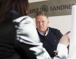 Allianz Versicherung André Sandner in Lauf in Lauf an der Pegnitz