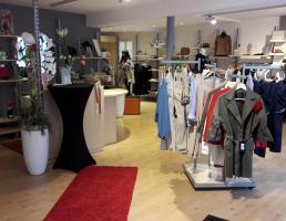Uno - italienische Mode & Accessoires in Lauf an der Pegnitz