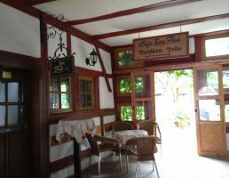 Cafe Bar Floh in Lauf an der Pegnitz