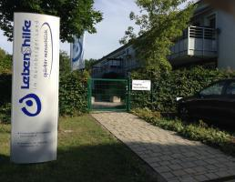 Lebenshilfe im Nürnberger Land in Lauf an der Pegnitz