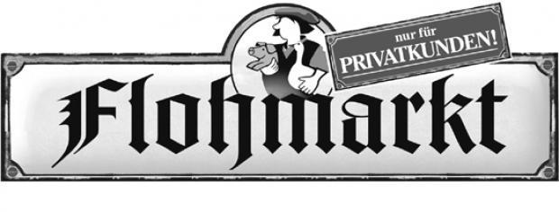 Ihre private Kleinanzeige