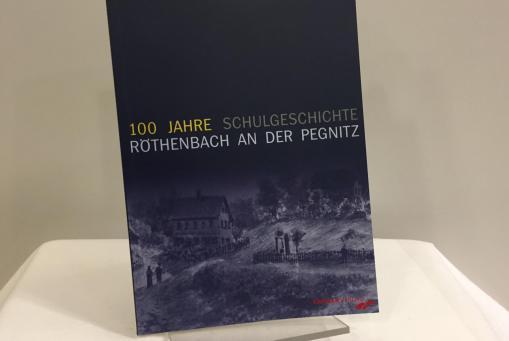 100 Jahre Schulgeschichte - Karl Horn