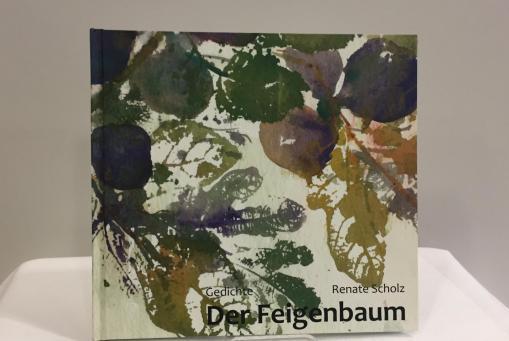 Der Feigenbaum - Renate Scholz