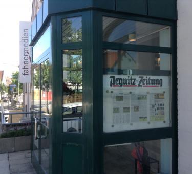 PZ Service-Center