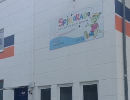 Spielorado-Kinderwelt GmbH in Lauf an der Pegnitz