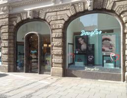 Douglas Regensburg in Regensburg