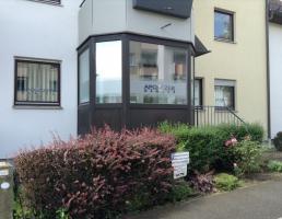 Immobilienmakler Micha Apolczer in Lauf an der Pegnitz