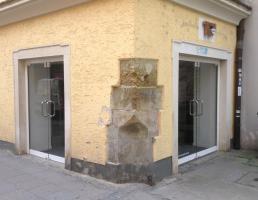 Görtz 17 in Regensburg