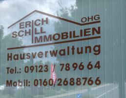 Erich Schill Immobilien OHG in Lauf an der Pegnitz