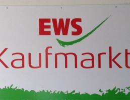 EWS Kaufmarkt in Lauf an der Pegnitz