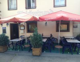 Gaststätte Meistertrunk in Lauf an der Pegnitz