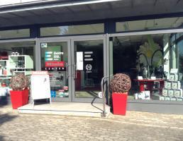 Elektro Eibl GmbH in Lauf an der Pegnitz