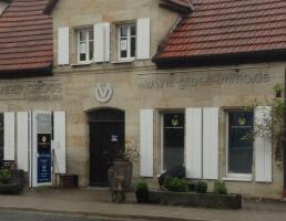 Alexander Gross Immobilien GmbH in Lauf an der Pegnitz