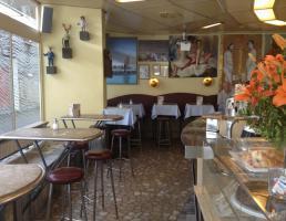 Palletti Bar in Regensburg