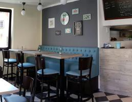 Arriba Express Pizzaservice in Lauf an der Pegnitz
