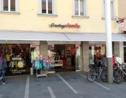 Ernsting's Family Regensburg in Regensburg