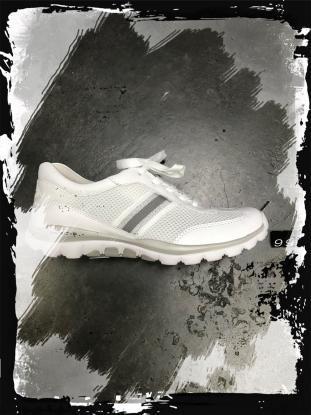 """Gabor - leichter Sneaker aus der Serie """"Rolling Soft """""""